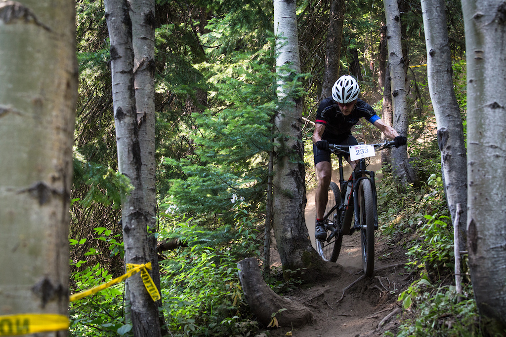 2017 BC Cup XC Race at SilverStar Mountain Resort - Photography by Sam Egan more at cedarlinecreative.com.