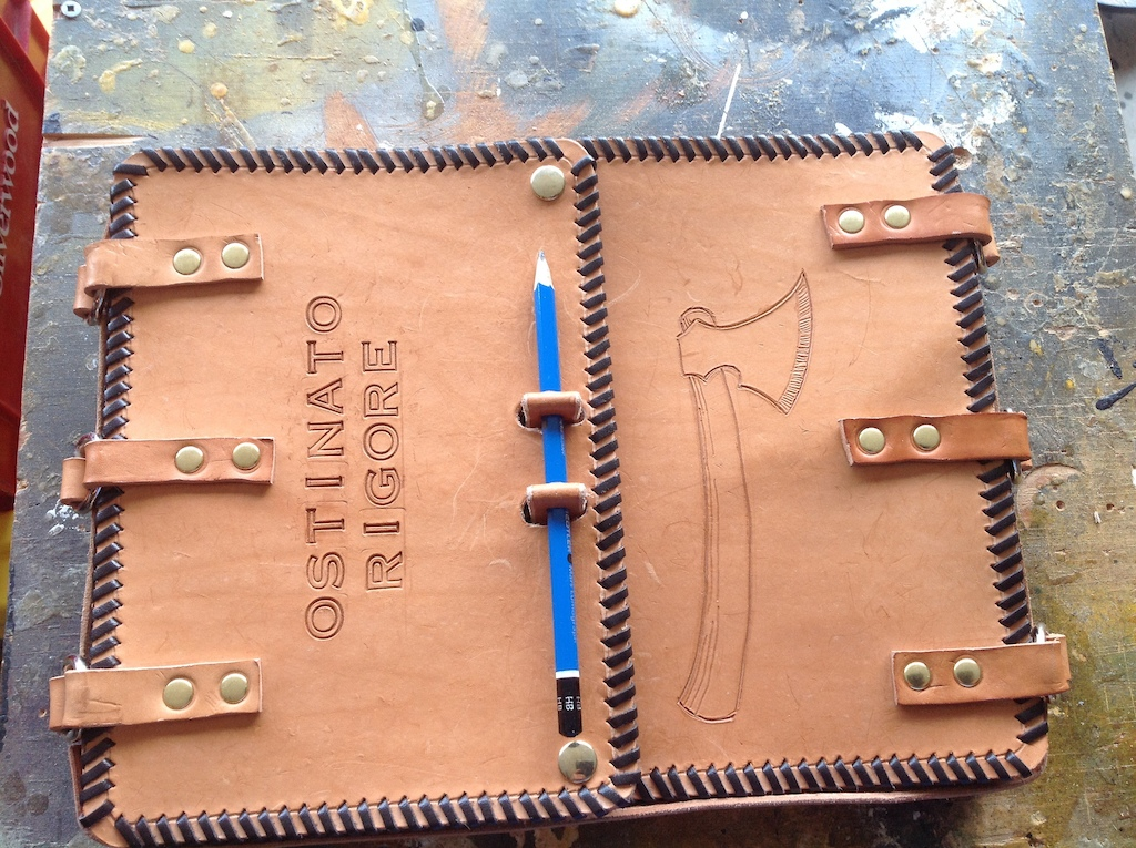 It's not a purse! It's a satchel?