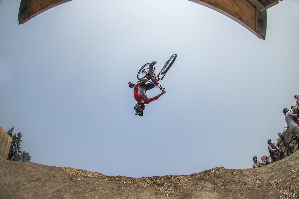 photo by phunkt.com