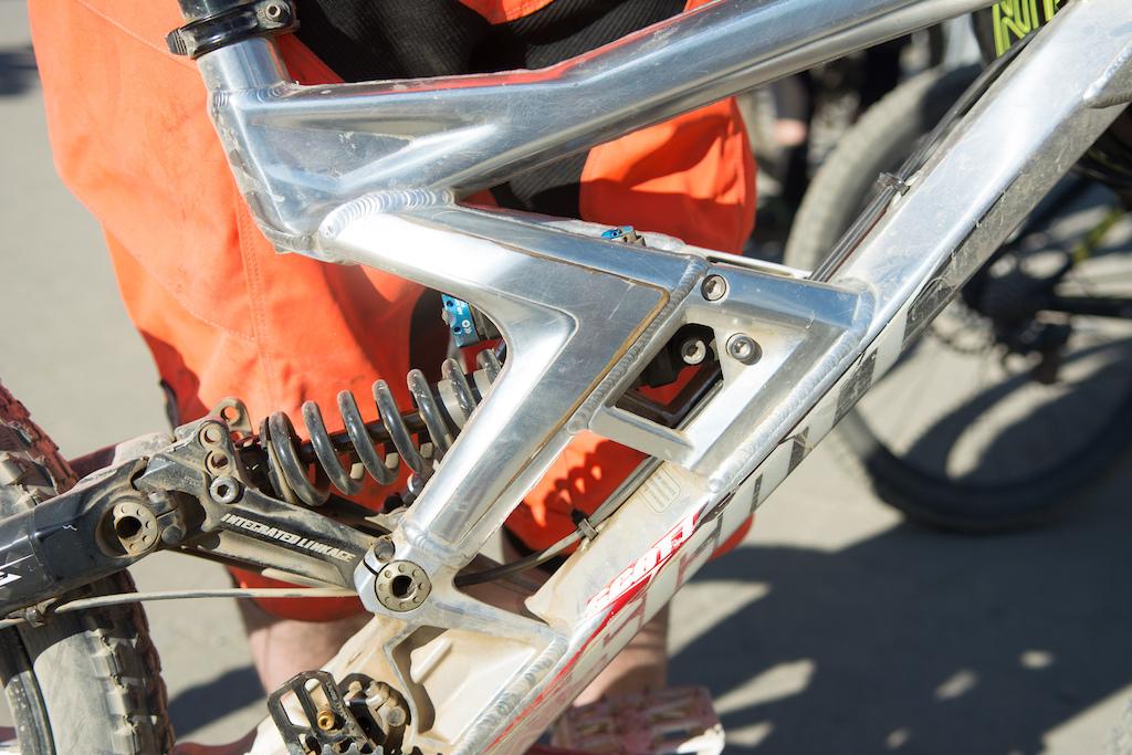 b8d8bb57ed8 Remember These? 11 Classic Mountain Bikes - Crankworx Whistler 2017 ...