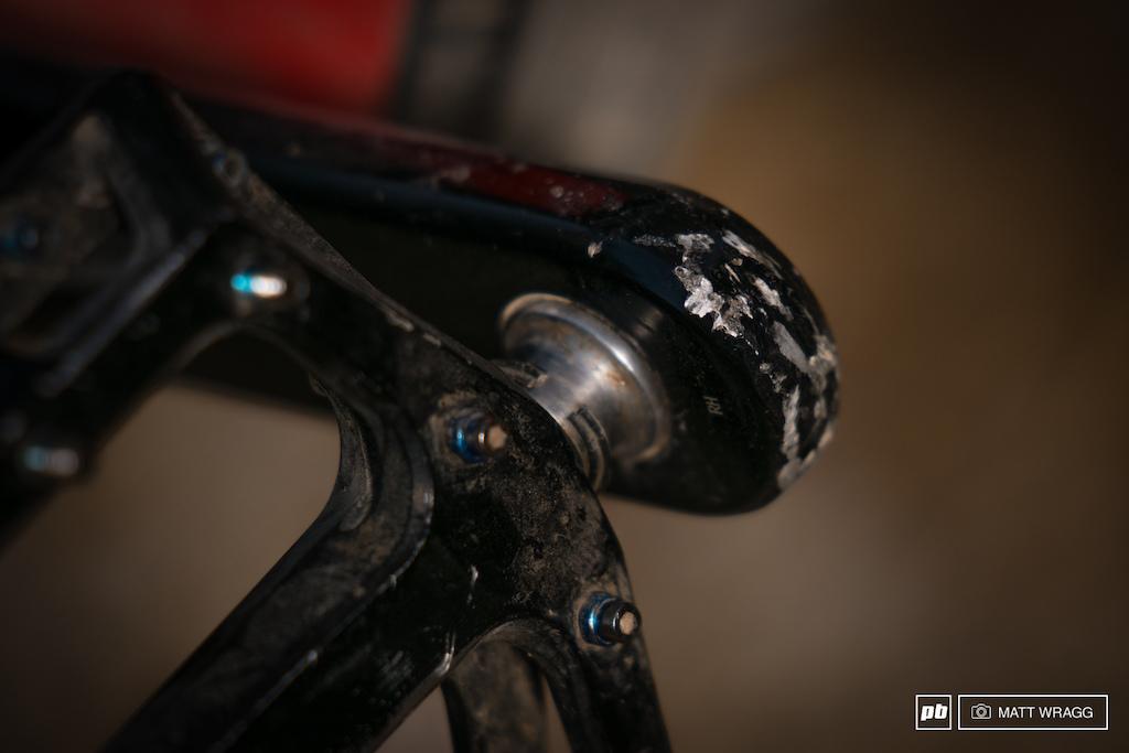 Bike photos