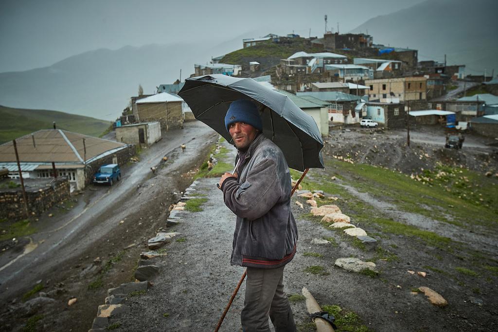 zam a journey of one freerider - zam6 Azerbaijan foto Adam Marsal Canon