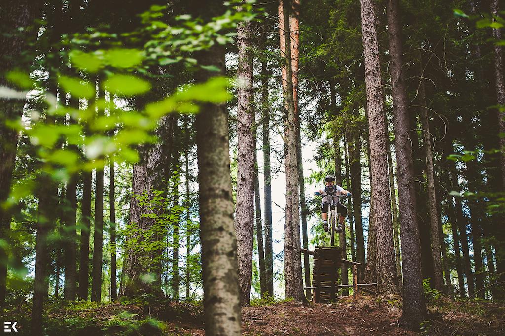 Local trail by Ewa Kania - https://www.instagram.com/pstrykania/ - 5! Feel free to visit: http://www.ns-bikes.com/ http://7anna.pl/ http://wegierska-gorka.opg.pl/ http://hsecompany.pl/ http://hcc-components.pl/ http://aljot.pl/ http://pitcha.pl/ http://fenwicks.pl/ 43RIDE.com