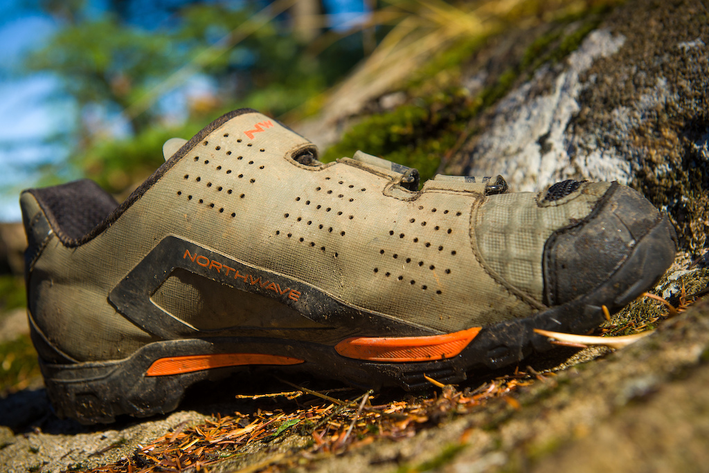 Rocky Mountain Instinct BC Edition review test Photo by James Lissimore