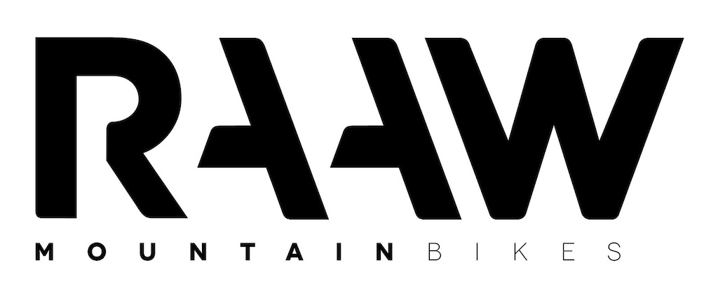 RAAW Mountain Bikes