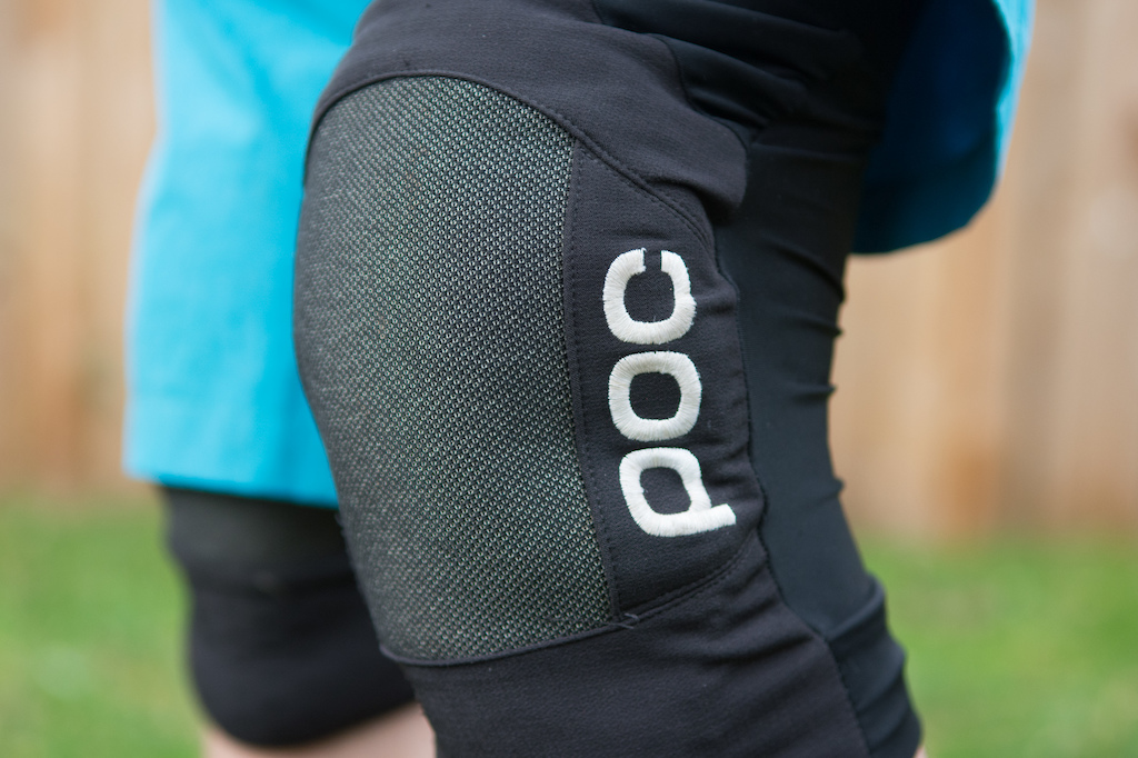 POC Joint VPD Knee