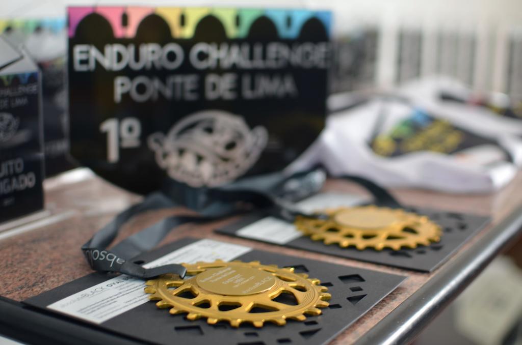 Ponte de Lima Enduro Challenge 2017