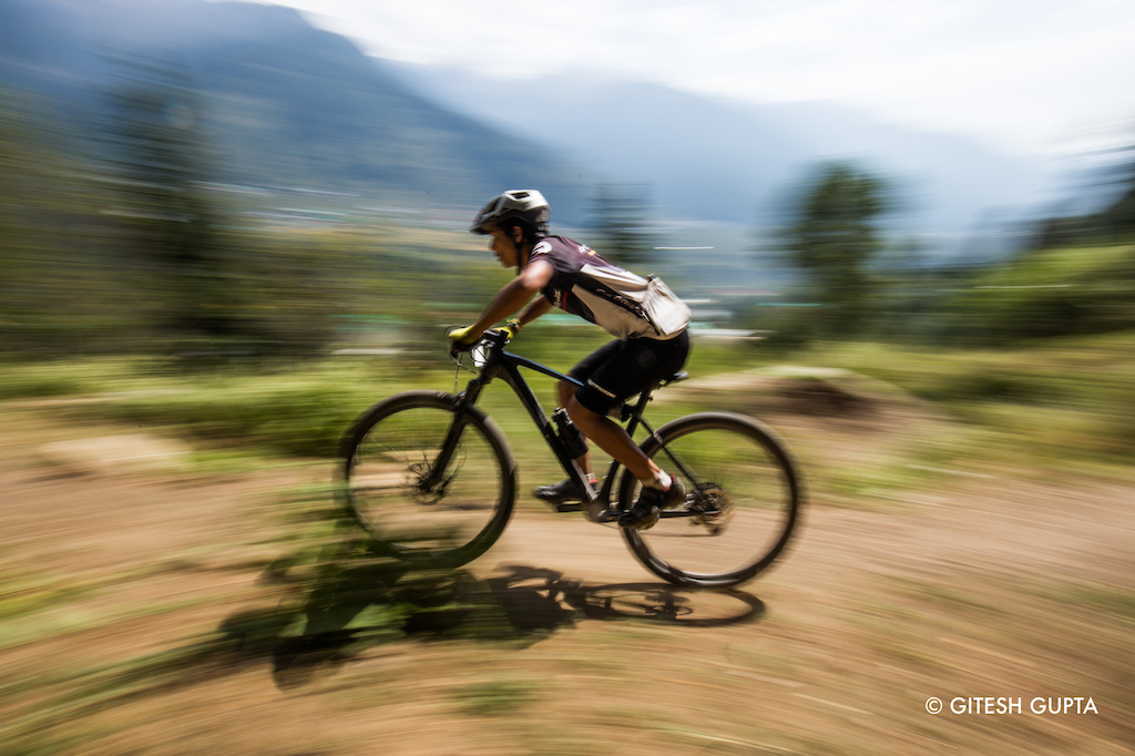 8th Himalayan Trails n Dust MTB Challenge at Himalayan Mountain Bike Festival 2017 in Manali organized by Himalayan Mountain Bike Network - www.himalayanmtb.com