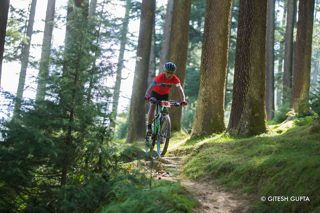 8th Himalayan Trails n Dust MTB Challenge at Himalayan Mountain Bike Festival 2017 in Manali, organized by Himalayan Mountain Bike Network - www.himalayanmtb.com