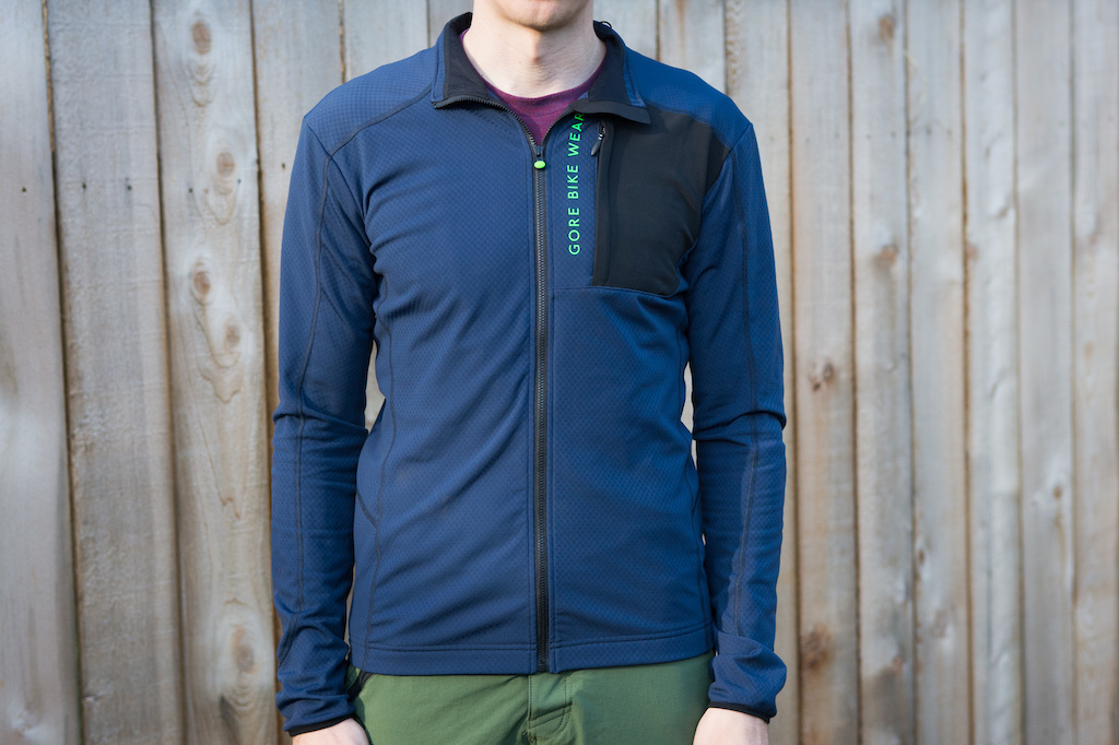 Gore Power Trail Thermal