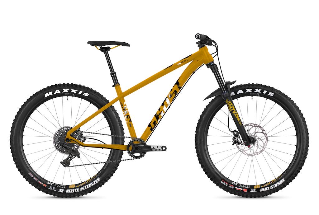 https www.ghost-bikes.com asket