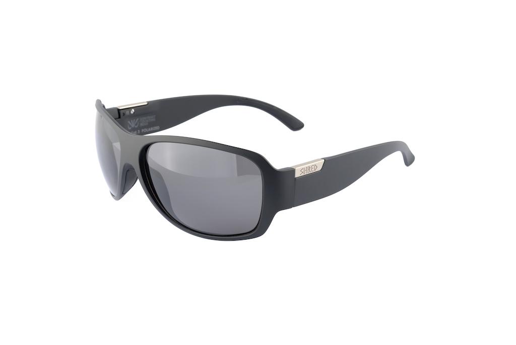Shred Provocator Sunglasses