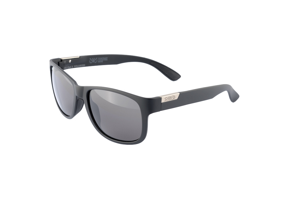 Shred Stomp Sunglasses