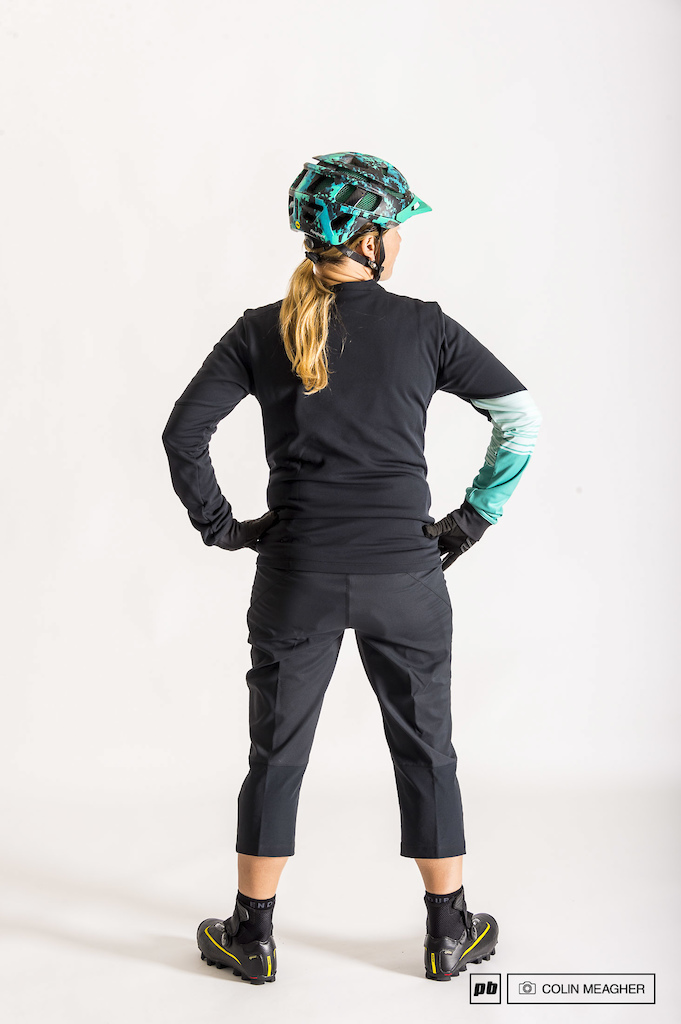 Pearl Izumi Woman s Launch Thermal Jersey and Capri