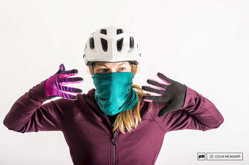 e0018a6d8 2017 Fall Winter Gear Guide - 7 Women s Kits Tested - Pinkbike