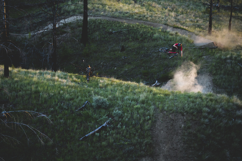Matty Miles - Kamloops, BC | www.motvfilm.com