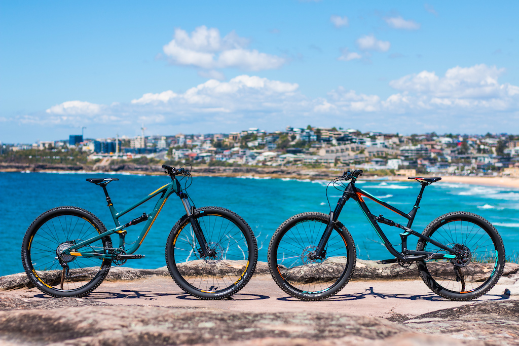 This results in our ability to offer an extensive range of high-quality  bicycles you can depend on at some of the most competitive pricing  available in the ... 90ba36151