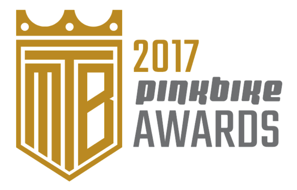 2017 Pinkbike Awards