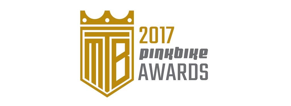 PB Awards