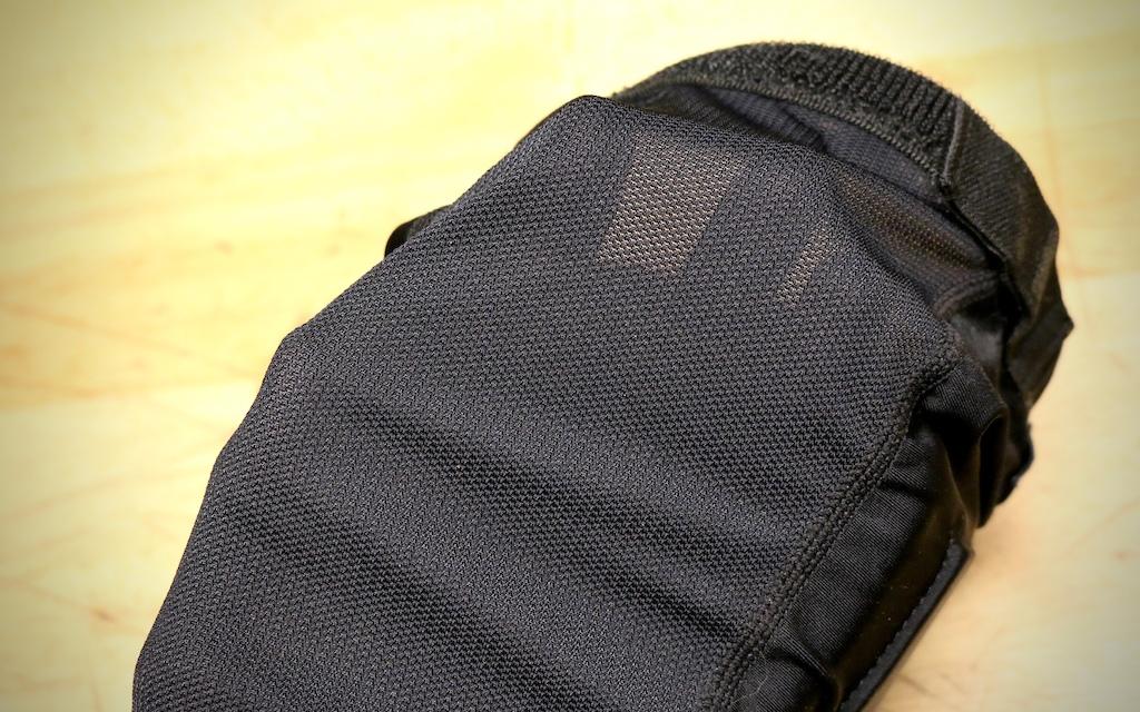 Kali Strike knee pads