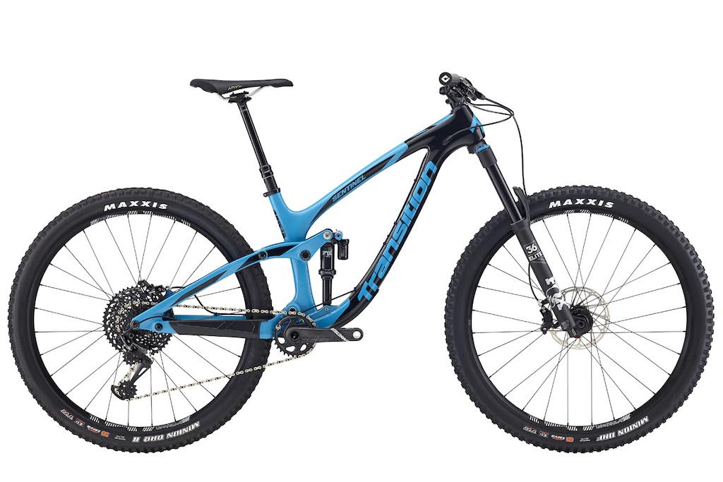 Hope Mono Mini Disc Brake Pads Spring Semi Metallic Bike Bicycle XC Downhill