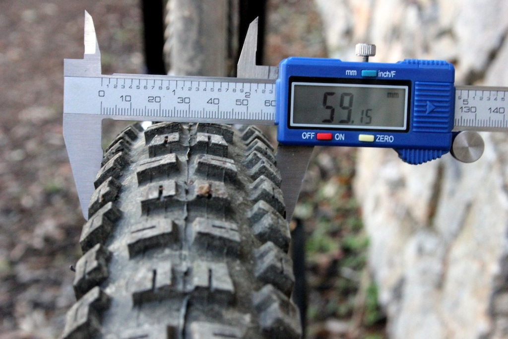 When can we start measuring tires in metric Would make our lives so much simpler...