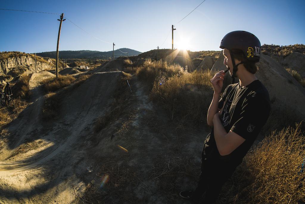 Life In The Loops with Soren Farenholtz