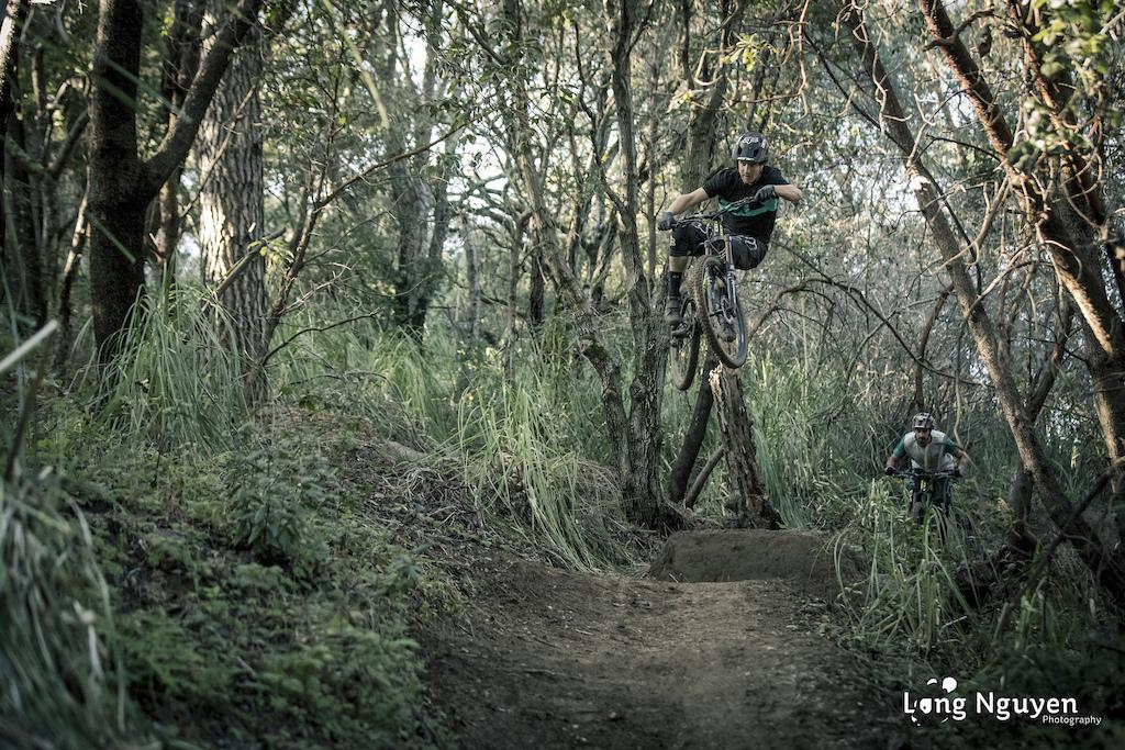 Traitors 2 || PB Photo Contest 2018