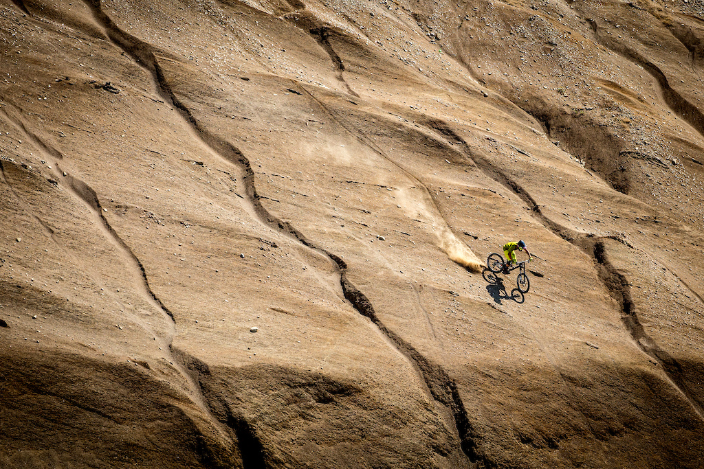 definition FREERIDE photo by Christoph Breiner