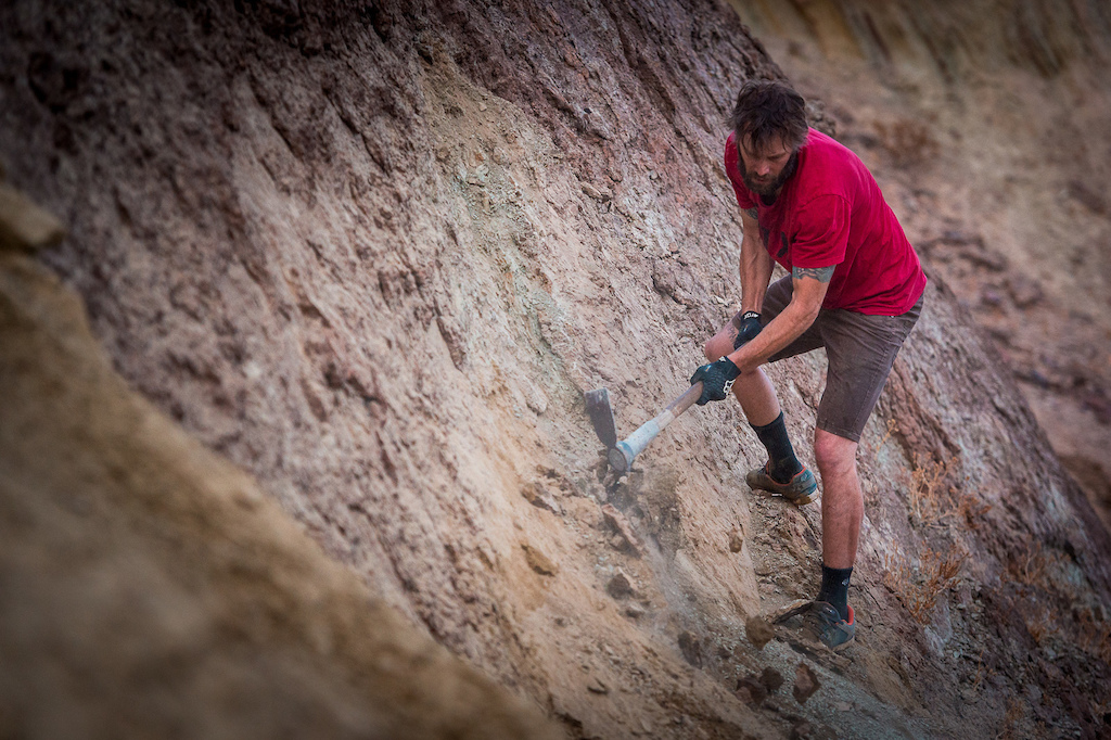 Mining for Skills