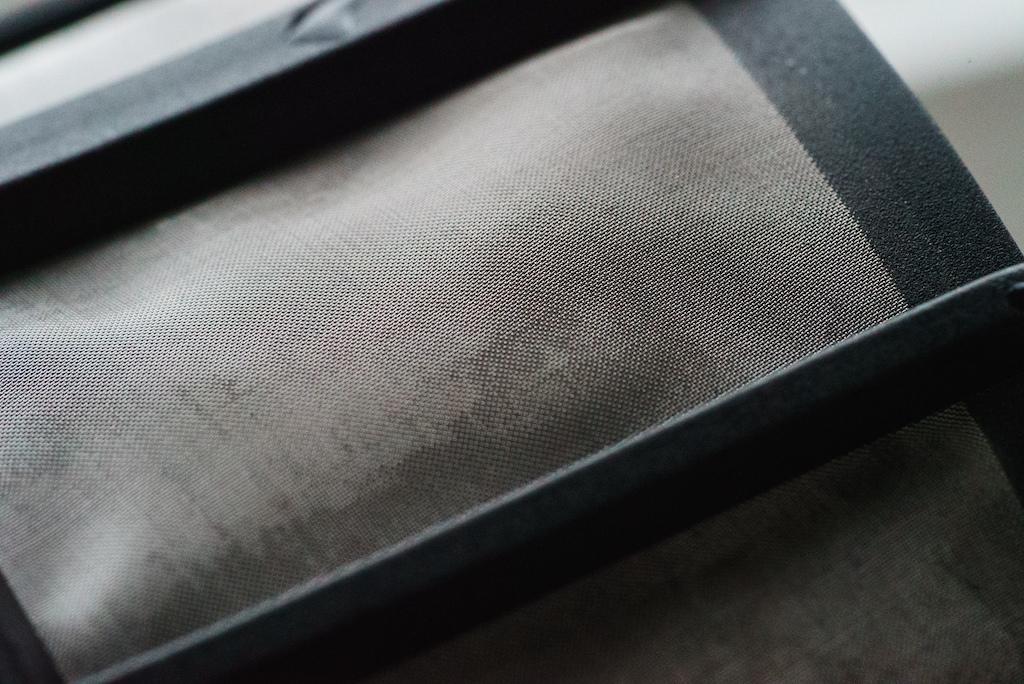 Espro Press Filter