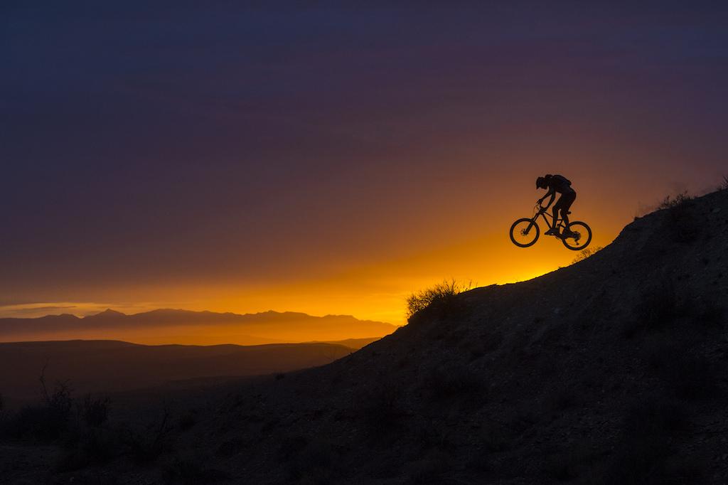 Photo: Scott Markewitz