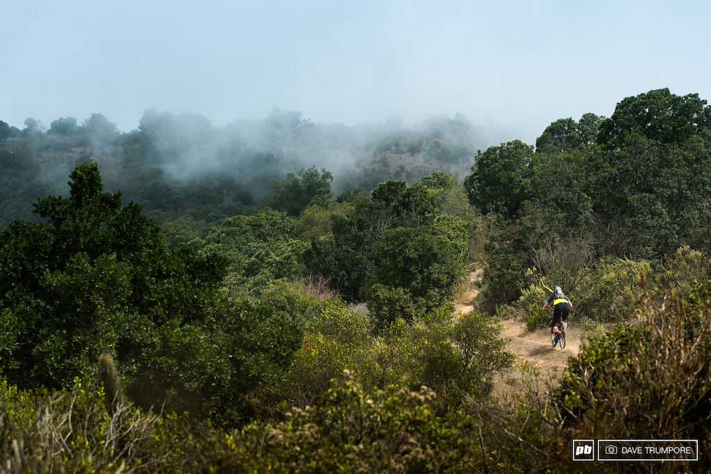 Martha Gill used the Andes Pacifico as a warmup to her EWS season, and finished 2nd to a pinned Florencia Espineira.