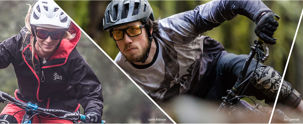 816e6b6c2e Ryders Eyewear Introduces 2018 Collection - Pinkbike