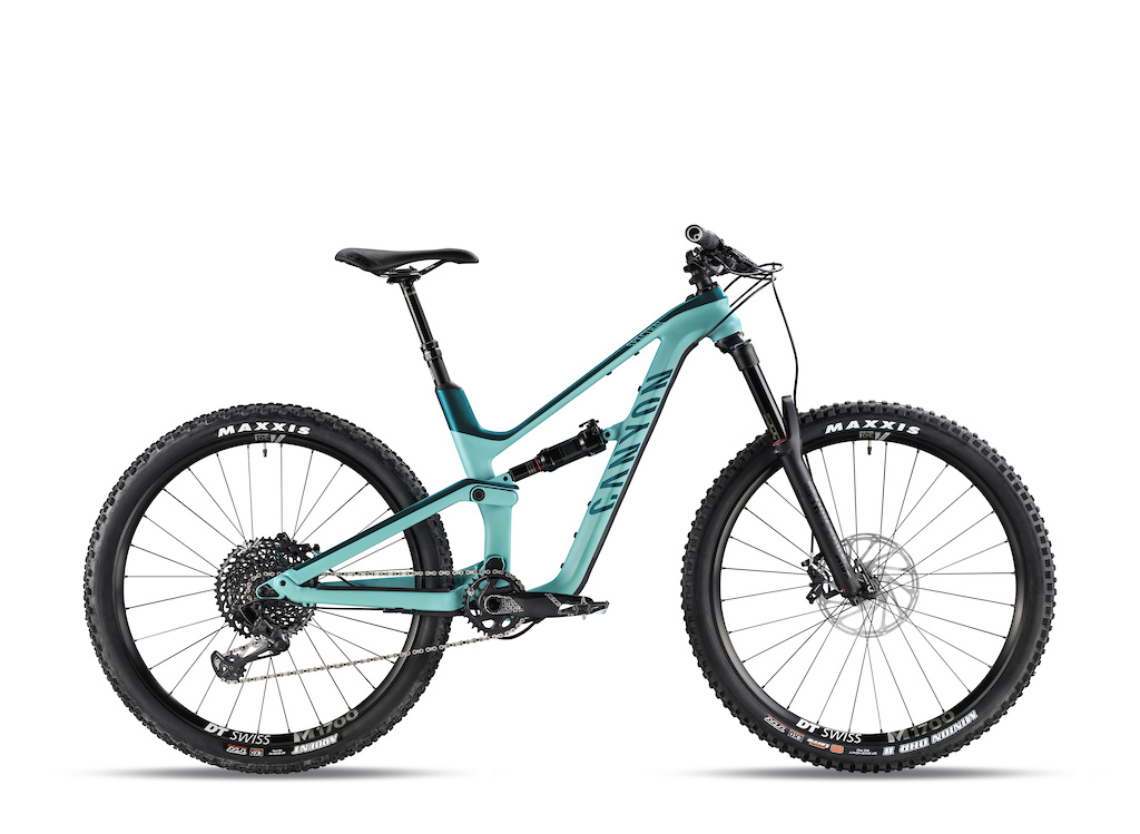 2da41bc81cc Three different models of the Spectral WMN are available in the USA: one  full carbon CF 9.0 SL $5999, one with carbon front and aluminum rear  triangle CF ...