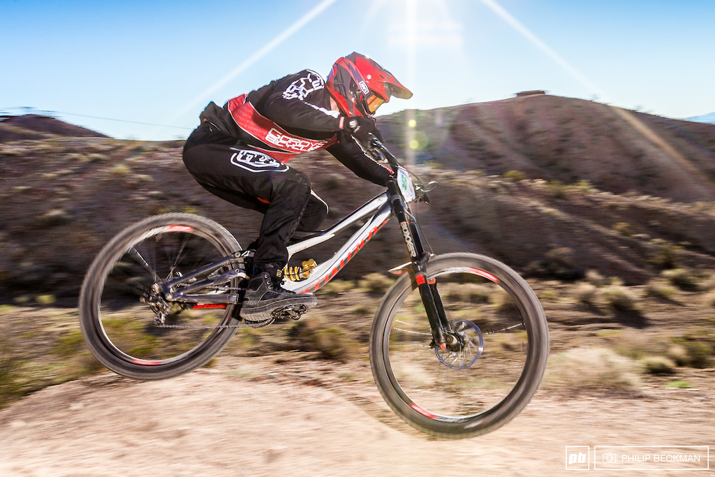 RJ Orr Gordy s Bike Shop claimed the Cat 1 Men s 19-29 class with a 3 47.68.
