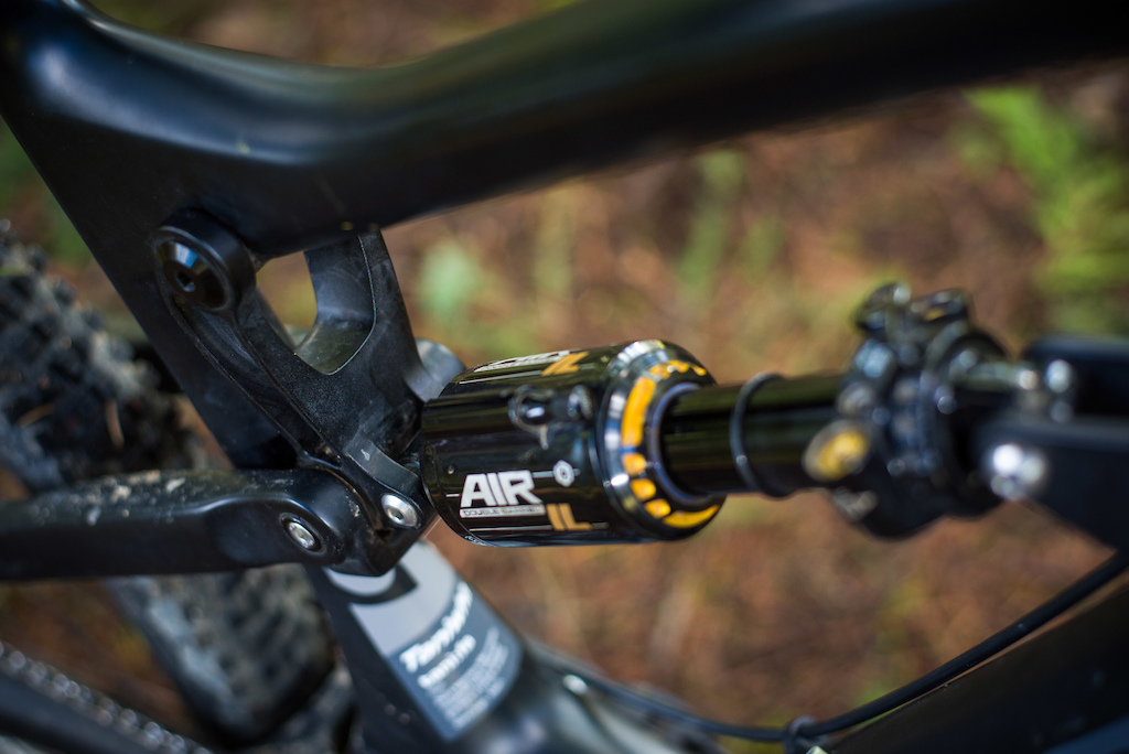 Should the Derailleur Die? Zerode's Gearbox-Equipped Taniwha