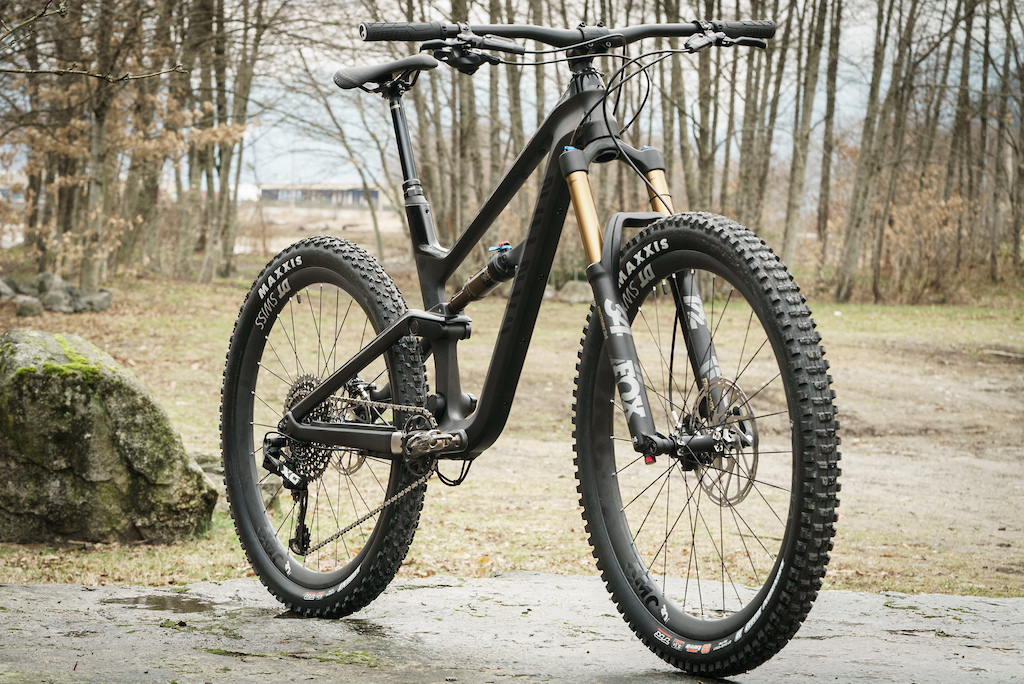 Canyon Women s Spectral