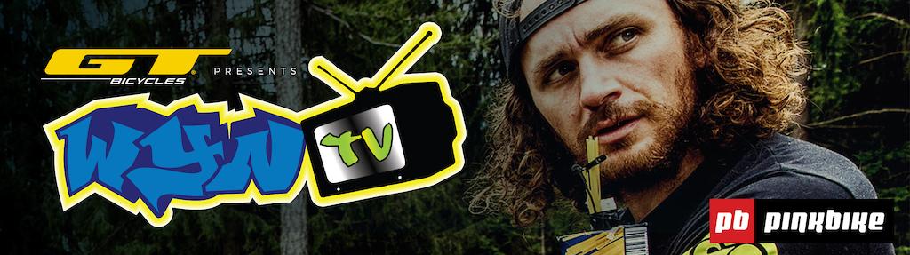 Wyn TV Banner