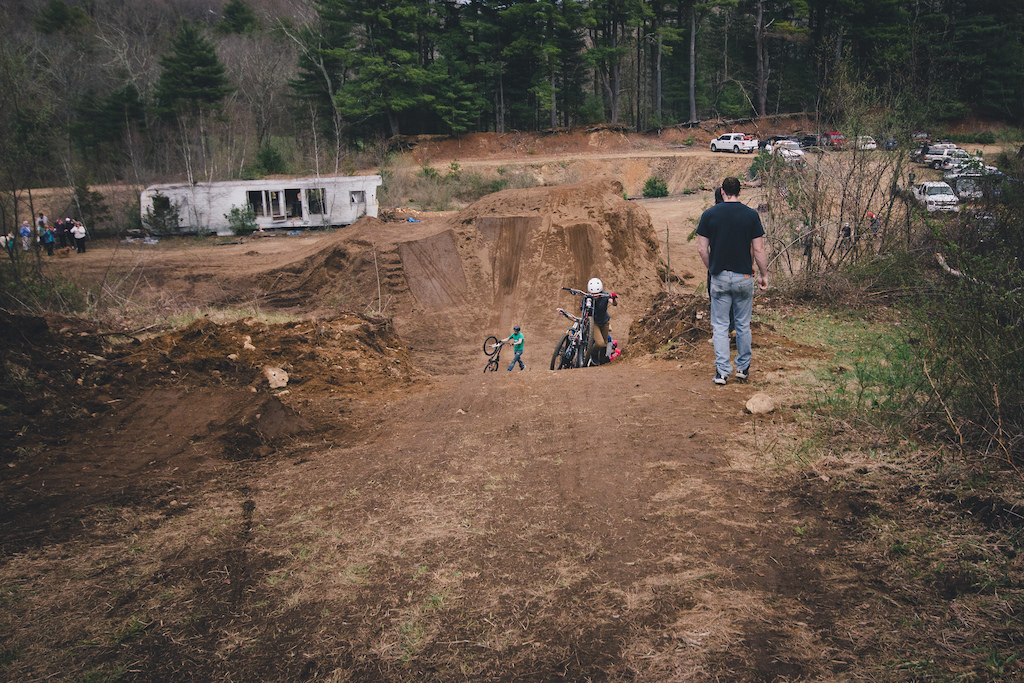 Photo by Peter Jamison Media peterjamisonmedia.com