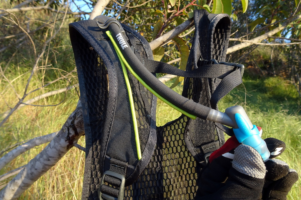 Thule Vital Hydration Pack 3L