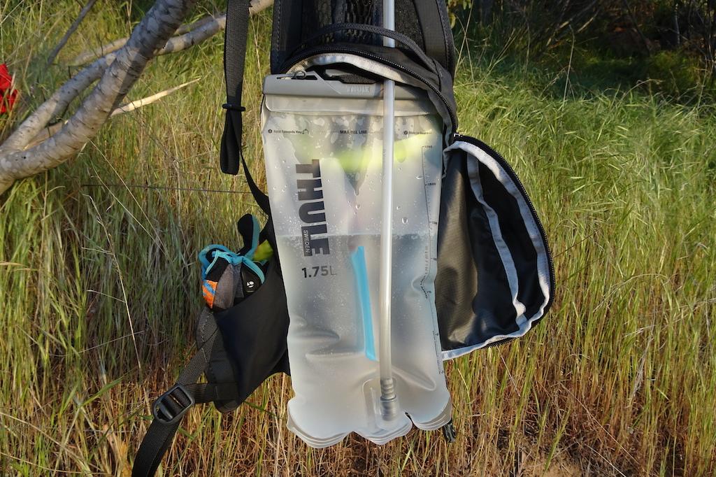 Thule Vital Hydration Pack 3L