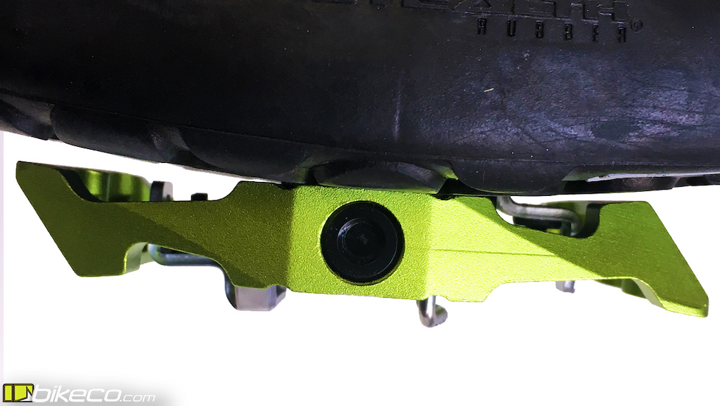 "Schwarzer Fahrrad Kindersattel 237 x 172 mm SELLE SAN REMO /""Kid/"""
