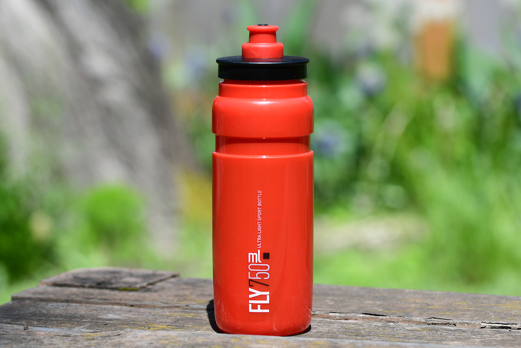 Elite Fly water bottle
