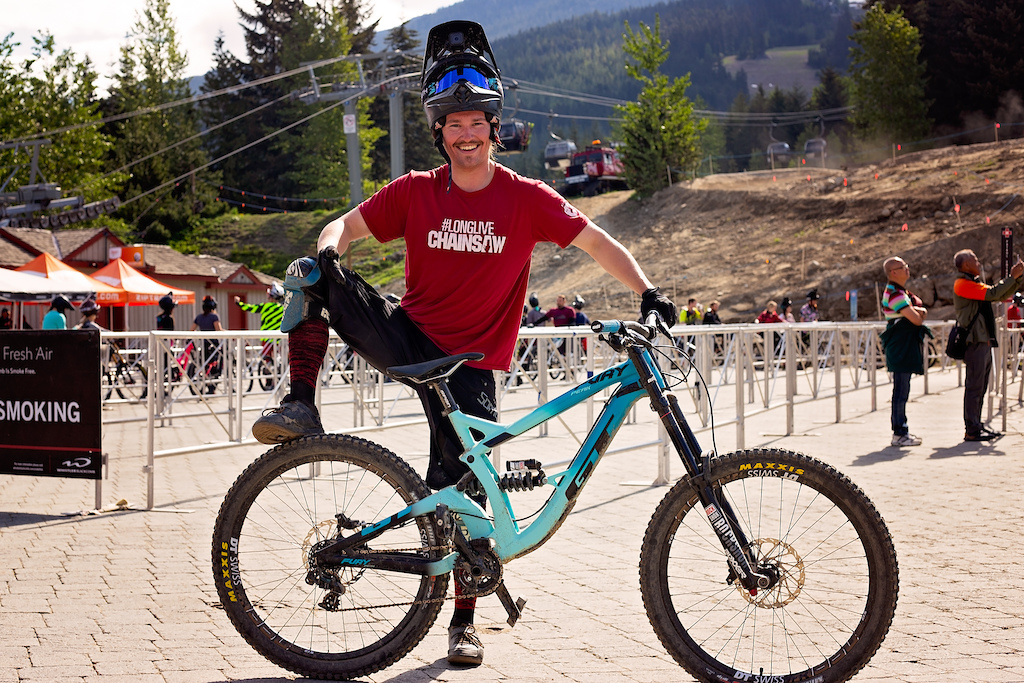 be811e29c34 Opening Weekend Survey 2018: What People Are Riding at the Whistler ...