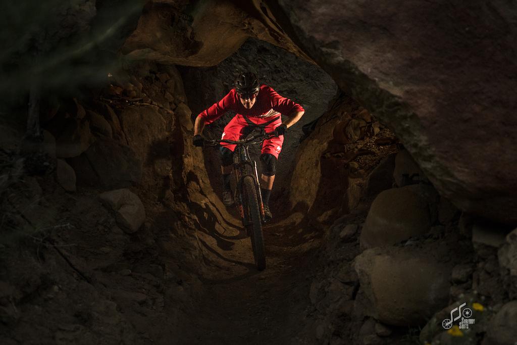 Rider BlakeMastrangelo PC Shreddyshots