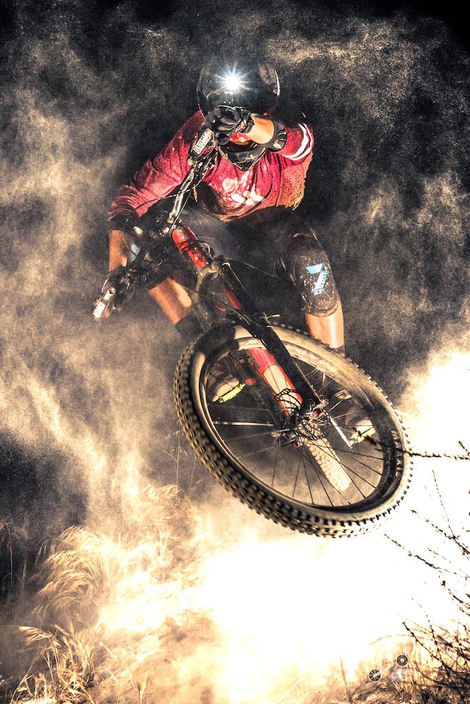 The Shot Rider Z WAAAAAZ PC Shreddyshots