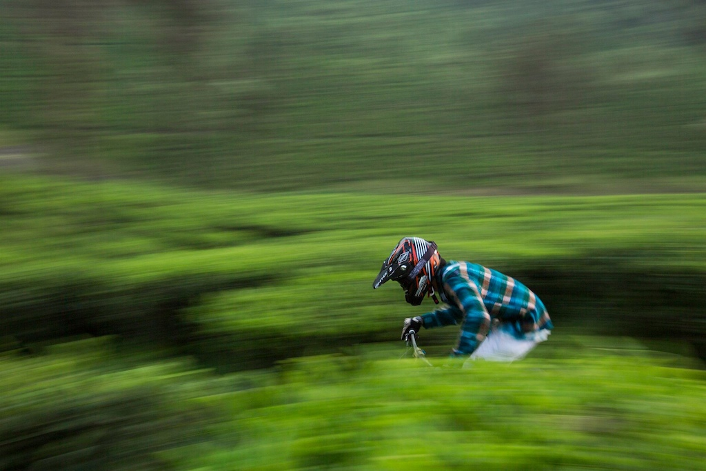 RUSHES - Tea and Tyres by TheVibe and Mercedes India Freerider Mountain Bike Magazine Psynyde Bikes Haul Apparel India Loose Riders India Sharptune