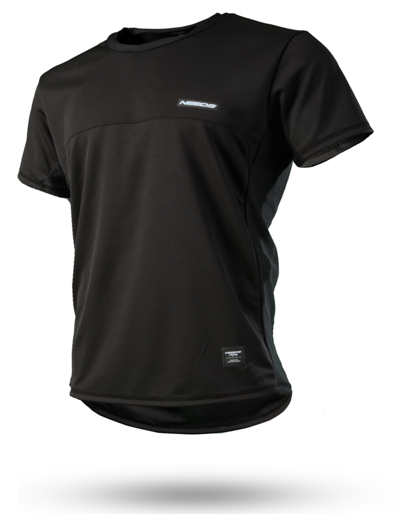 2018 Needs INVADER Jersey - All sizes and colours
