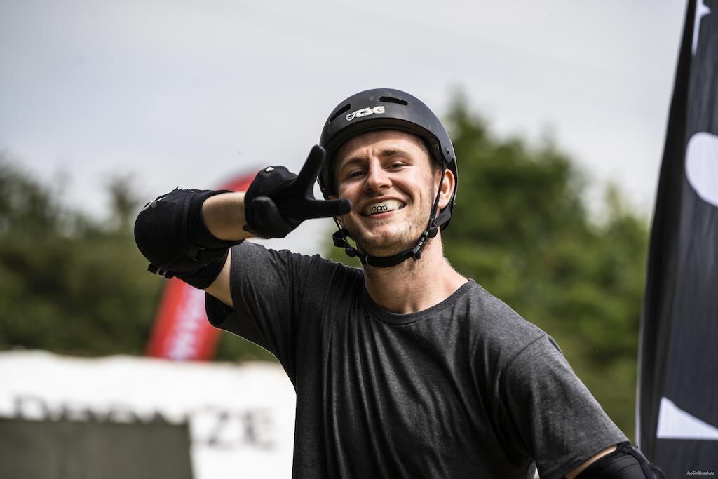 Dirt Wars Round 2 2018 Radical Bikes Bike Park